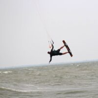 header_jump